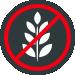 Nutrition Claim - Ohne Getreide | müsli.de