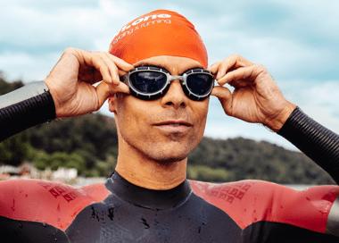 müsli.de | Matthias Graute | Triathlon & Laufen