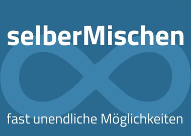 müsli.de | Bio Müsli selber mischen